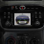 Autoradio GPS Fiat Punto