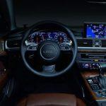 IPOD PM3 pour véhicules